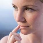 NaturalSensia.com presenta la  nueva línea Dr Hauschka Med (II) Labios