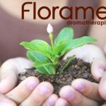 Razones para usar Florame