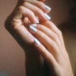Uñas y Cosmética Natural