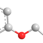 El Fenoxietanol un mal sustituto de los parabenos