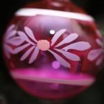 NaturalSensia.com desea a todos unas felices fiestas