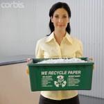 NaturalSensia Compra Online ecológica