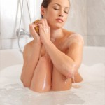Higiene íntima natural