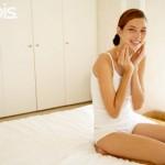 Cuidados naturales para la Psoriasis