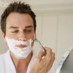 Afeitado y Cosmética natural