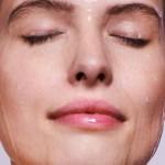 Aguas termales y cosmética natural