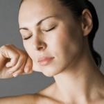 Cosmética natural, cosmética holística
