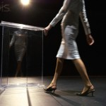 NaturalSensia.com en la campaña electoral