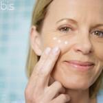 Hidratación y cosmética natural