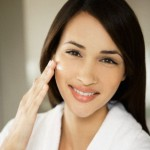 ¿Puede el Serum sustituir a la crema hidratante?