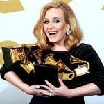 Weleda ganadora en los Grammys 2011