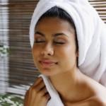 dulkamara relaja, purifica y oxigena tu piel