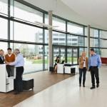 La feria Biofach y Vivaness 2012 en Alemania