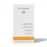 Dr__Hauschka_Eye_Revive_10_x_5ml_1403787102