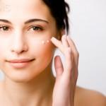 Hidratación y nutrición en dulkamara: Las cremas y emulsiones