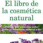 El libro de la Cosmetica Natural