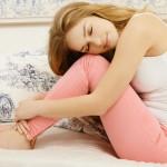 Higiene intima natural (compresas y tampones)
