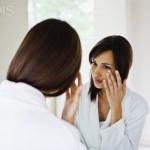 Dosis en la cosmética natural