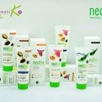 Lanzamiento de Neo-Bio Low cost