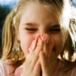 Botiquin antroposófico para la sinusitis y otitis