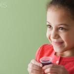 Botiquin Remedios naturales y de medicina antroposofica contra la tos