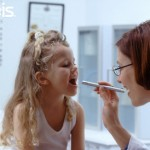 Botiquin de medicina antroposófica para combatir el dolor de garganta