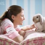 Logona y Santé se retiran del mercado chino por la obligatoriedad de los ensayos en animales