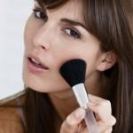 Benecos, maquillaje natural, llega a NaturalSensia.com