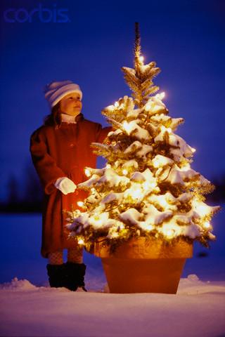Naturalsensia les desea feliz navidad