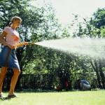 Cosmética y Greenwashing