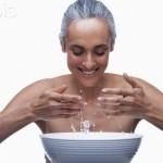 Weleda Cosmetica para tu tipo de piel: limpieza y tonificación