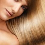Las cremas colorantes para el pelo de Santé