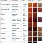 colorantes_sante