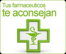 Tus_farmaceuticos_te_aconsejan