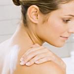 Funciones de la piel y Cosmética natural