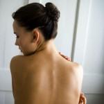La piel órgano de actuación de la cosmética natural