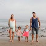 Sante presenta una línea económica para toda la familia