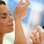 Acorelle, el perfume natural
