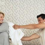 La menopausia, sus efectos y sus problemas sobre la piel