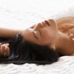 Perfumes sintéticos: Un verdadero riesgo