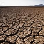Conservar los cosméticos naturales en el calor