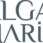 AlgaMaris