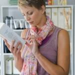 Leer un INCI de cosmética natural