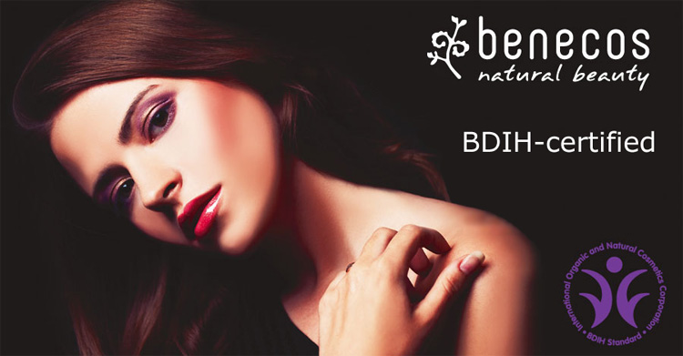 benecos-natural-skincare-make-up