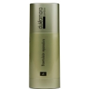 Bioemulsion reparadora 60ml