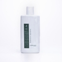 Bioemulsion reparadora 250 ml
