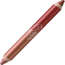 Lápiz de Labios Doble 05 Ruby Red