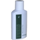 Mascarilla, 125 ml