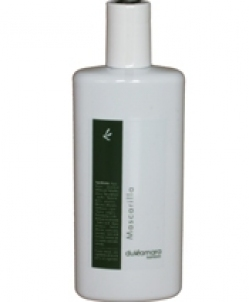 Mascarilla, 250 ml