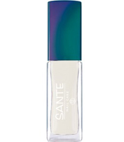 Laca de uñas 02 French White